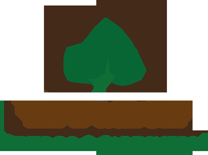 VIVEROS EL PADRON